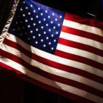アメリカと戦争することが最終目標である安倍の恐ろしさ
